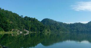 Daftar Tempat Wisata di Ponorogo Terhits