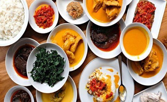 Tips Memulai Usaha Warung Makan