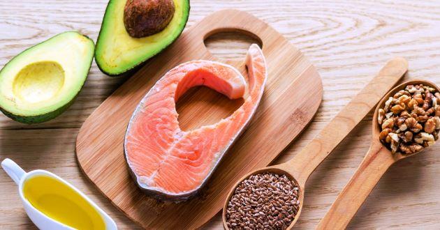 Makanan Penambah Tinggi Badan