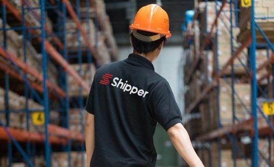 Cek Resi dan Lacak Paket Pengiriman dengan Shipper Tanpa Ribet